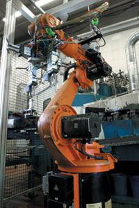 image-machine