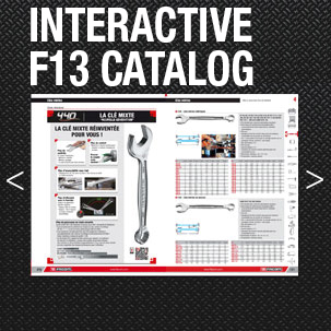 catalogue-interactif-EN