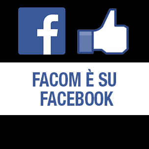 vignette-facebook-IT
