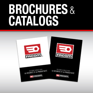 brochures and catalogs EN