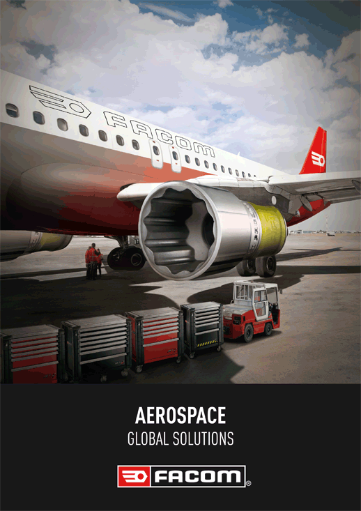 apercu-catalogue_aero-2015