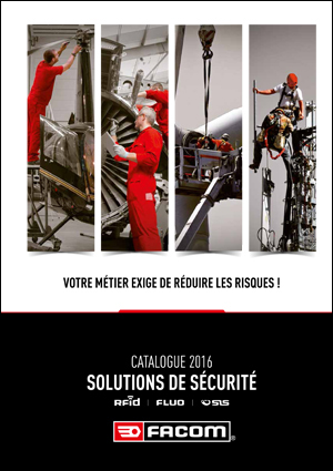vignette-Catalogue-Facom-Solutions-de-Sécurité-2016-FR
