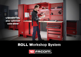 ROLL Workshop catalogue FR