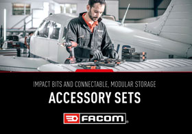 Accessory Impact brochure download